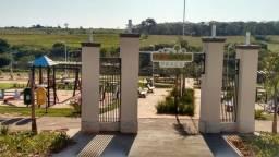 Excelente Lote Mais Parque Fernandopolis - 250 metros
