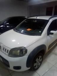 Vendo Uo Way 1.0 2012 - 2012
