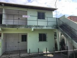 Alugo casa nova Prive em Maria Farinha !!!!