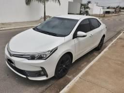 Corolla Xei 19/19 - 2019