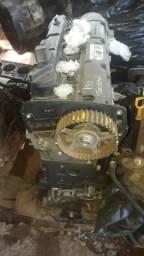 Motor i30 2.0 16V 145cv Parcial Com Nota e Garantia