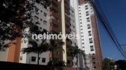 Apartamento à venda com 4 dormitórios em Varjota, Fortaleza cod:720241
