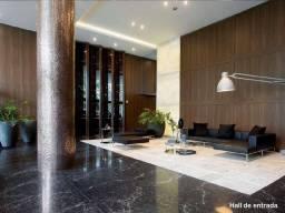 03 Suites - 02 Vagas - 168m² - Soprano Hall