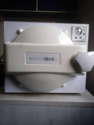 Autoclave Stermax