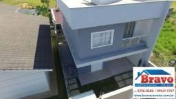 Bravo Imóveis vende casa Duplex no Bairro Valle Verde- Aracruz/ES