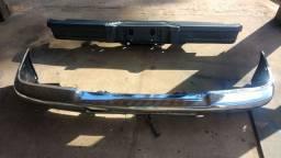 Para-choque F250/ Ranger/ F1000/ L200/ S10/ D10