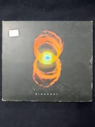 CD Pearl Jam - Binaural