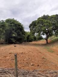 Terreno em Marilandia, perto do asfalto, rio dentro do terreno