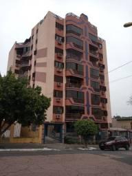Ótimo Apartamento 2 Dormitório, Rua Gravataí, Centro de Esteio