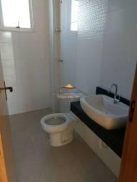 Cód. 367 Vende-se Cobertura no bairro Rio Branco com 3 quartos sendo uma suíte R$ 390MIL