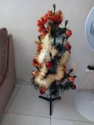 Arvore  natalina 1M