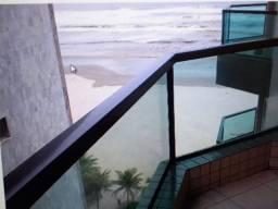 Apartamento de 2 dormitórios - Aviação na Praia Grande