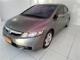 Honda civic 1.8 lsx