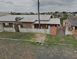 3 casas - Santa Isabel - Viamão