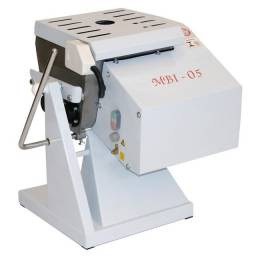 Massadeira 5 Kg Gastromaq Semi Rápida Bivolt - MBI 05
