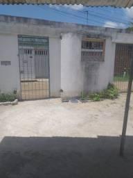 Título do anúncio: Espetacular casa no Ibura