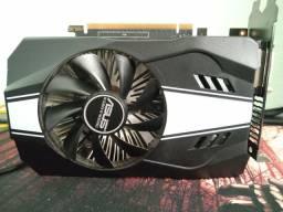 Gtx Asus 1060 6gb