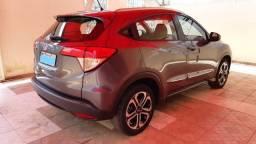 Honda HR-V EX