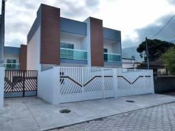 Alugo Duplex Novo Alto Padrão