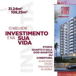 Edf Studio design 02 no coração do stela maris
