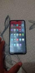 Vende-se este celular