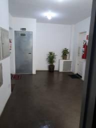 Lindo Apartamento Garden Ville cód.583 www.metropoleimoveisata.com.br