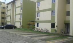 Várzea - Apartamento com 2 quartos, 45m², à venda por R$ 180.000,00