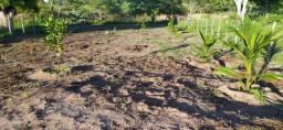 Terreno sitio chácara lazer