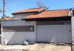 Vendo casa em Junqueirópolis
