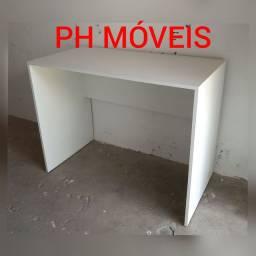 Ph móveis