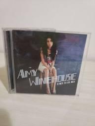 CD AMY WINEHOUSE - 10,00