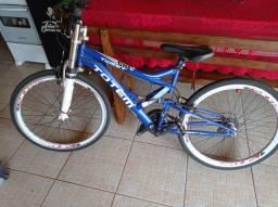 Vendo bike Totem