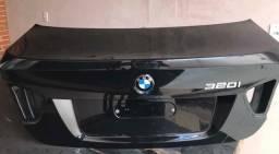 Tampa traseira BMW 320 325 330 335 2006-2008