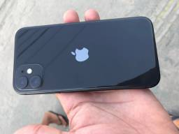 IPhone 11 Black - 256Gb