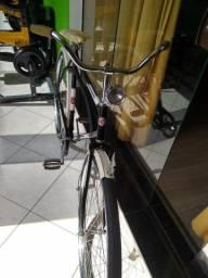 Bicicleta  bike goricke