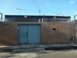 Casa em jacaraipe- Araujo