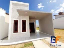 Mega casa em Paracuru fazemos por encomenda! Faça já seu orçamento