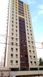 Apartamento com 3 Quartos sendo uma Suíte em Manaíra