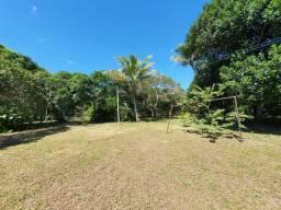 Vendo sua casa em aldeia  10.000m2