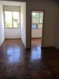 2 quartos com dependências próximo ao Shopping Iguatemi