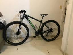 Bicicleta Aro 29 Like M3