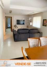 Vende-se Apartamento no Via Condotti/ Sertãozinho