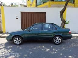 Corolla 99 1.8 XEI