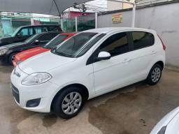 Palio Actrative 1.0 completo 2015