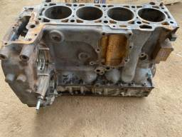 Bloco Motor Iveco Daily 35S14