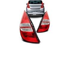 Par Lanterna Traseira Hyundai I30 2008 2009 2010 2011 2012