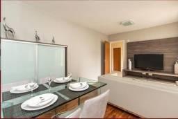 T@ Pronto para morar com 3 dormitórios no Santa Cândida