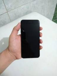 Iphone 8 plus - 64GB (Preto)