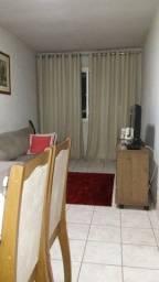 Título do anúncio: Apartamento á vista, 2 quartos, em André Carloni!!