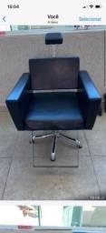 Título do anúncio: Cadeira reclinável kixiki reclinável com cabeceira
